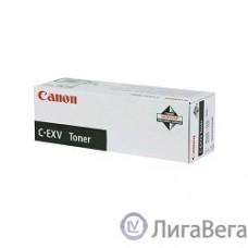 Canon C-EXV42 6908B002 Тонер-картридж для IR2202/2202N/2204F. Чёрный. 10200 стр. (CX)