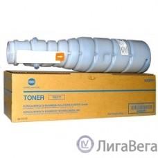 Konica Minolta TN-217 Тонер картридж {bizhub 223/283, (17000стр.)}
