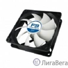 Case fan ARCTIC F9 PWM Rev.2 RTL (AFACO-090P2-GBA01)
