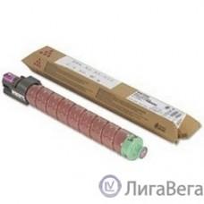 Ricoh 841596/842081 Картридж тип  MPC305E, Magenta {Aficio MP C305SP/C305SPF, (4000стр.)}
