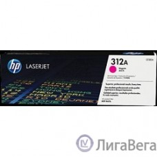Philips 32″ 32PHS4132/60 черный {HD READY/60Hz/DVB-T/DVB-T2/DVB-C/DVB-S/DVB-S2/USB (RUS)}