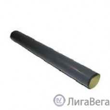Термопленка HP LJ 1200/1010/1160/2015/P1005 совм (U) (Китай)