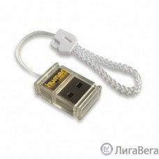 USB 2.0 Card reader CBR Human Friends Speed Rate, Micro SD, USB 2.0