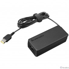 Lenovo ThinkPad 65W [0A36262] AC Adapter (slim tip) for (x240,Т440/440p/440s,Т540)