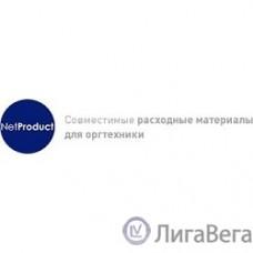 NetProduct TK-1110 Картридж для Kyocera FS-1040/1020MFP/1120MFP, 2,5К
