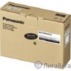 Panasonic KX-FAT421A7 Тонер-картридж {KX-MB2230/2270/2510/2540, (2000стр.)}