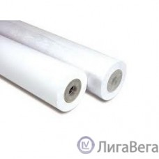 XEROX 450L90243 Бумага XEROX Architect  75 г/м2, 0.914 x 175 м