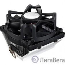 Cooler Deepcool BETA 10 {Soc-FM2/FM1/AM3+/AM3/AM2+/AM2, 3pin, 25dB, Al, 89W, 307g, скоба}