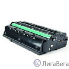 Ricoh 407246 Картридж тип SP311HE, Black {Aficio SP 311DN, (3500стр.)}