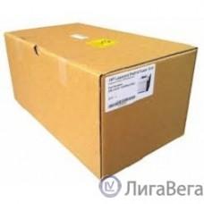 HP CE525-67902 Сервисный комплект {P3015}