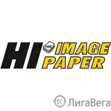 Hi-Black A21020U Фотобумага глянцевая односторонняя (Hi-image paper) 10x15, 230 г/м, 50 л. (H230-4R-50)