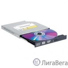 LG DVD-RW/+RW GTA/B-0N SATA Slim, Black (OEM) (GTB0N.AUAA11B / GTC0N.ARAA10B )