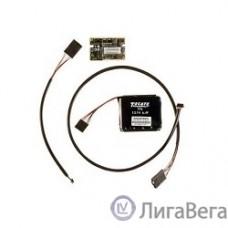 LSI LSI00418 SERVER ACC CACHEVAULT FLASH/LSICVM02 LSI