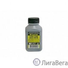 Hi-Black Тонер для LJ  P1005/P1006/P1505/M1522/M1120/P1102 (Hi-Black) Тип 4.4, 60г, банка