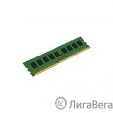 Foxline DDR3 DIMM 4GB (PC3-10600) 1333MHz FL1333D3U9S-4G