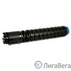 Sharp MX-23GTCA Тонер-картридж голубой (10000 копий) Sharp MX1810/2010/MX2314/2614/3114