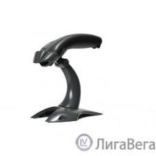 Honeywell Voyager 1200g [1200g-2USB-1] Чёрный {Сканер штрихкодов Ручной, проводной kit USB}