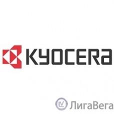 Kyocera-Mita DV-896C узел проявки {FS-C8020MFP/C8025MFP}