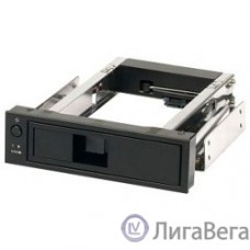 ORICO 1106SS-BK Mobile rack ORICO 1106SS; 3.5″HDD*1 SATA; power switch; Hot-swap