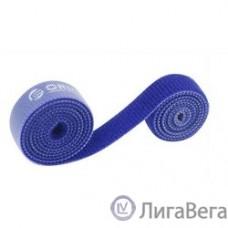 ORICO CBT-1S-BL Стяжки для кабелей ORICO CBT-1S (синий)