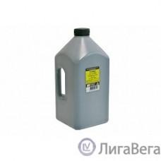 Hi-Black Тонер HP LJ P1005/P1505/ProP1566/ProP1102 (Hi-Black) Тип 4.4, 85 г, банка