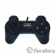 CBR CBG 905 {Игровой манипулятор для PC, проводной, USB}