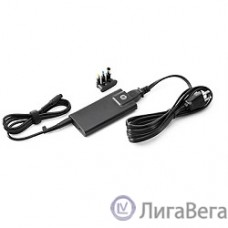 HP [H6Y82AA] 65W AC Adapter Slim {ZBook14/1040/640/650/820/840/850/250/255/350/430/450/470/1040/Zbook 14/640/650/725/745/755/820/840/850/9470m/8470w}