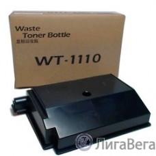 Kyocera-Mita WT-1110 Бункер отработанного тонера