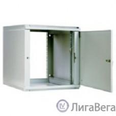 LG 32″ 32LJ510U черный {HD READY/50Hz/DVB-T2/DVB-C/DVB-S2/USB (RUS)}