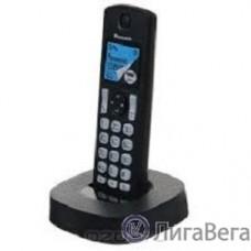 Panasonic KX-TGC310RU1 Беспроводной телефон DECT