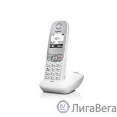 Gigaset A415 < White > (трубка с ЖК диспл., База) стандарт-DECT