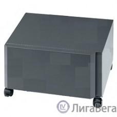 Kyocera Тумба металлическая CB-811 для TASKalfa 2551ci/3010i/3510i 870LD00100