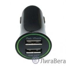ORIENT USB-2220AN  Car Plug адаптер питания USB от автомобильного прикуривателя