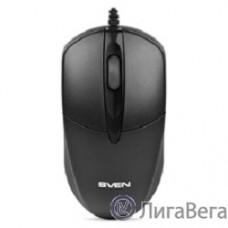 SVEN RX-112 USB Black