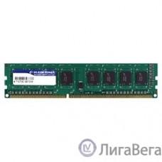 Silicon Power DDR3 DIMM 4GB (PC3-12800) 1600MHz SP004GBLTU160N02/W02