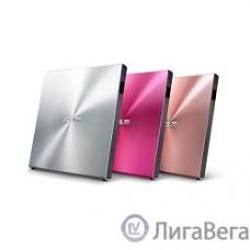 ASUS SDRW-08U5S-U/PINK/G/AS, розовый  RTL