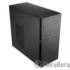 ES725BL PM-400ATX  U2AXXX  MicroATX (PSU Powerman)  [6111492]