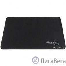 Dialog PM-H15 black Коврик для мыши, размер 220x180x4 мм