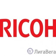 Ricoh 407318 Картридж тип SP4500HE {SP4510DN/SF (12000стр)}