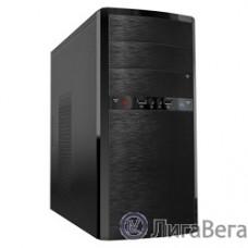 ES722BL w/o PSU  U2AXXX  MicroATX (Powerman)  [6113479]
