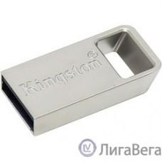 Kingston USB Drive 32Gb DTMC3/32GB {USB3.0}