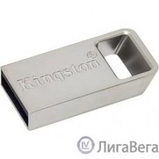 Kingston USB Drive 64Gb DTMC3/64GB {USB3.0}