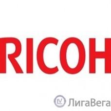 Ricoh 407340 Принт-картридж тип SP4500E {SP3600DN/SF/3610SF/4510DN/SF (6000стр)}