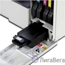 Ricoh 405783 Емкость для отработанных чернил тип IC41 {Ricoh Aficio SG2100N/3110DN/DNw/SFNw/3100SNw/7100DN (27000стр)}