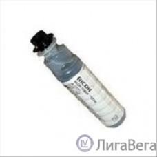 Ricoh 842077/842239 Тонер Ricoh type MP 5002 {MP3500/4500/4000/5000/4001/5001 (30K)}