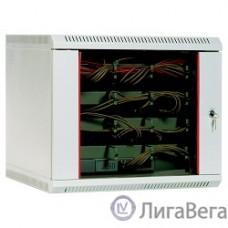 ORIENT KE-720 { USB 2.0 HUB 7 Ports, c БП-зарядником 1xUSB (5В, 1А), выключатель, мини корпус, черный}