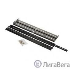 Exegate EX194264RUS Рельсы универсальные RK-800/RK-22  ( для всех типов  корпусов)
