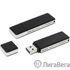 Transcend USB Drive 128Gb JetFlash 780 TS128GJF780 {USB 3.0}