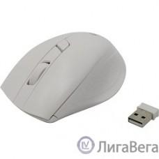 SVEN RX-325 Wireless белая