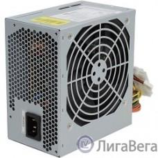 FSP 550W ATX Q-Dion QD-550 OEM {12cm Fan, Noise Killer, Active PFC}